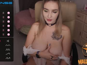 [27-10-20] amazingdina record webcam video from Chaturbate