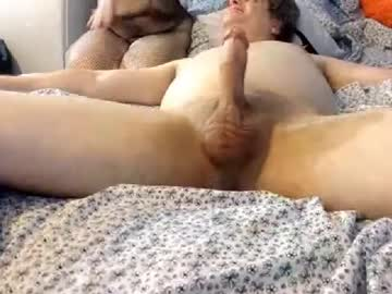 [06-06-20] deejam33 record video with dildo from Chaturbate.com