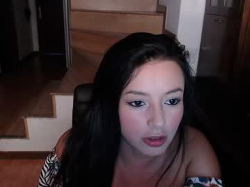 [02-12-20] hellotami record public webcam video from Chaturbate.com