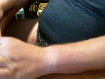 [26-10-20] andy9020 private webcam from Chaturbate.com