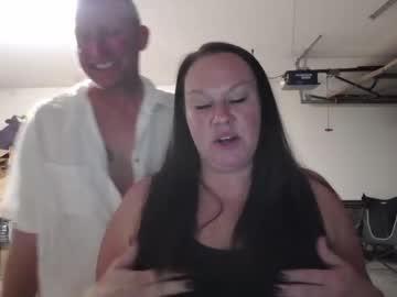 [06-11-20] paytospray69 chaturbate premium show video