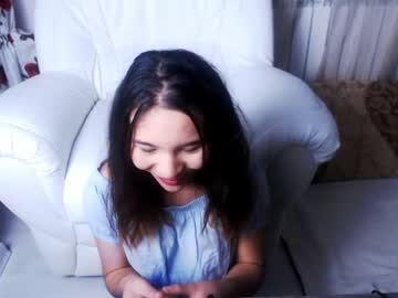 [11-11-20] sweet_tami8 private