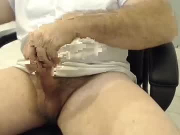 [17-01-21] beetle23456 private show video from Chaturbate.com
