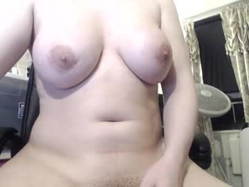 [01-04-20] exoticnycts69 webcam show