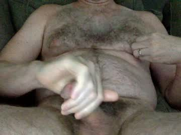 [04-07-20] hairymidwest99 private XXX show from Chaturbate