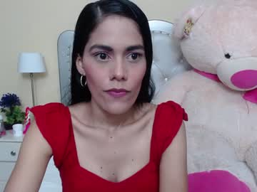 [12-03-21] skinny_lucy record blowjob show from Chaturbate