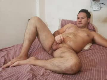 [31-05-20] nachoarg2000 record video with toys from Chaturbate