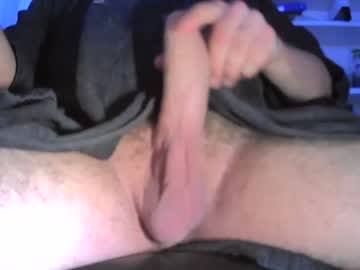 [15-08-20] french_cock_69 cam show from Chaturbate