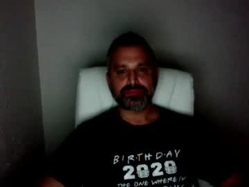 [17-10-21] legalsicario public webcam video from Chaturbate.com
