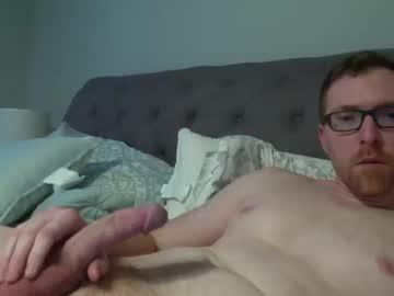 [27-01-20] mgoblu2000 record private sex video