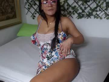 ninajay