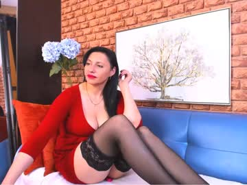 [23-09-20] trendymilf record private sex show from Chaturbate.com