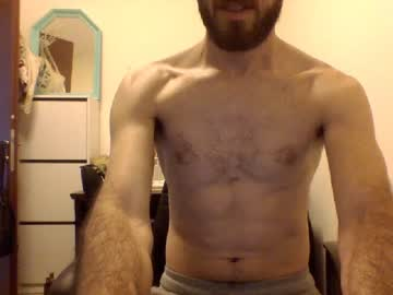 [01-03-20] nicoswimmer24cm webcam video from Chaturbate.com