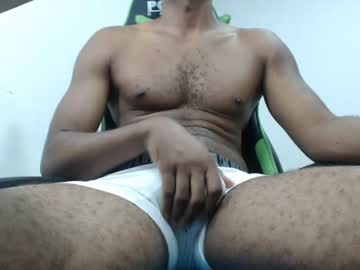 [03-12-20] tasty_blackboy private XXX video from Chaturbate.com
