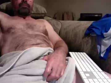 [17-02-20] bignjakd6 webcam show from Chaturbate