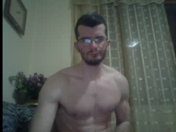 [27-03-20] nic993 record private show video from Chaturbate.com