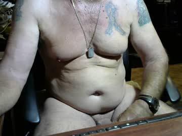 [15-03-20] nude4me webcam show from Chaturbate.com