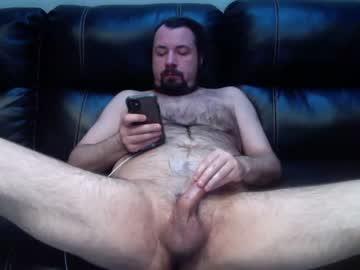 [19-07-20] flopguru chaturbate private sex video