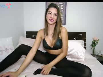 [23-11-20] laialove_ record webcam video from Chaturbate