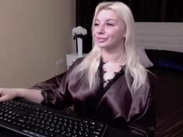 [12-06-20] pamelabooty record private show from Chaturbate