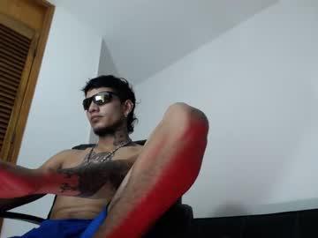 un_matador