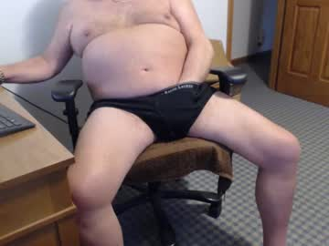 [14-05-20] manny9682000 record public show from Chaturbate
