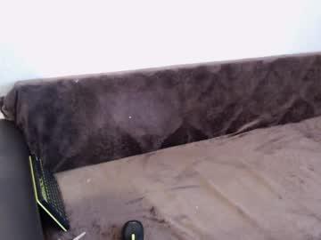 [26-01-21] sashahonor chaturbate video with dildo