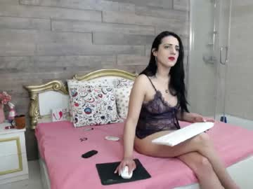 [27-03-20] playfulsamy record private XXX video from Chaturbate