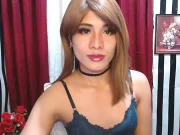 [07-03-21] urskinnycumslut69 chaturbate private webcam