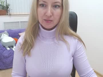 [15-01-21] valerykiwii private XXX video from Chaturbate.com