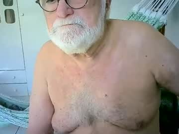 [09-11-20] concris webcam video from Chaturbate