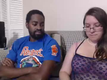 [22-11-20] shadowandrose2019 private from Chaturbate