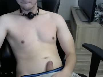 [13-10-20] dirtywishes record private sex video from Chaturbate