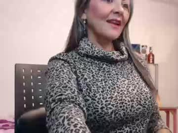 [16-02-20] analsquirt4u premium show video from Chaturbate.com