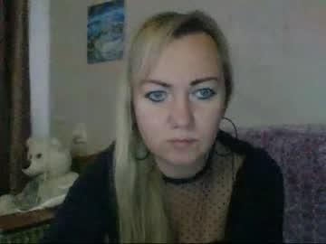 [23-10-20] carmenxexcite chaturbate cam video