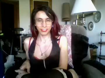 [26-04-21] gabitg chaturbate xxx