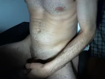[09-06-20] iskarius record public webcam