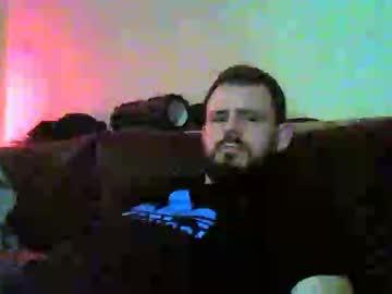 [10-02-20] nemesis077 webcam show from Chaturbate.com