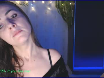 [04-10-20] anabelsweet record public webcam video from Chaturbate.com