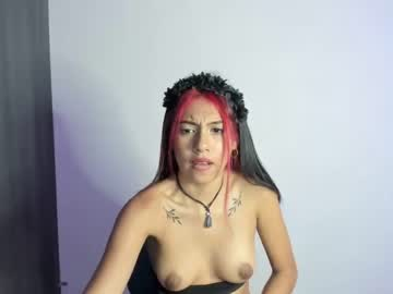 [12-11-20] danin_ record show with cum from Chaturbate