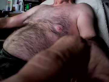 [09-08-20] drawde3232 cam show from Chaturbate