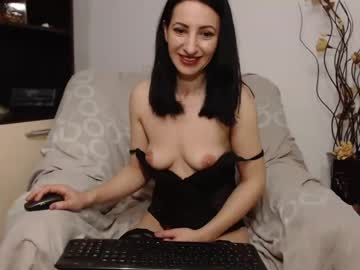 [28-02-20] nadyra record show with toys from Chaturbate.com