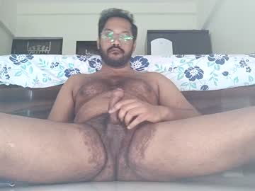 [28-01-20] brownuncut90 private XXX video from Chaturbate