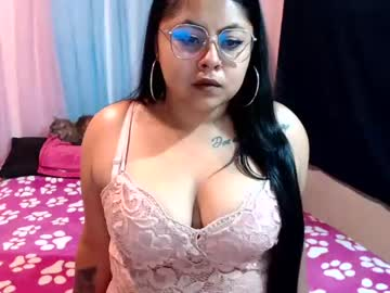 [25-11-20] kitty_eyes cam show