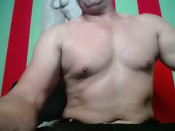 [23-01-21] mrbluntymariajuana public webcam video from Chaturbate