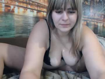 [11-02-20] nancyxskyblue record public show from Chaturbate.com