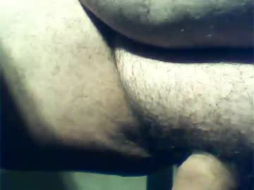 [06-06-20] xsoul72 record cam video from Chaturbate