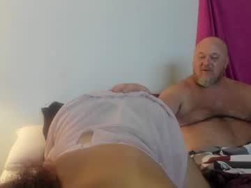 [30-08-20] 42069crazyjerry private sex show from Chaturbate.com