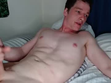 [15-04-21] fit_fun_and_hung private show from Chaturbate