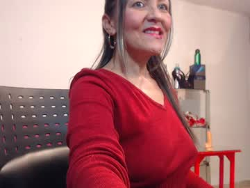 [16-01-21] analsquirt4u cam show